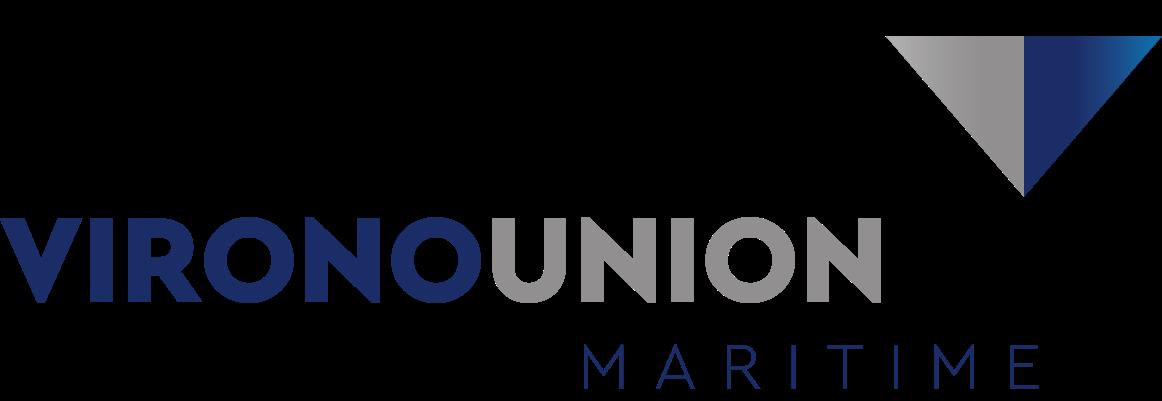 Virono Union Maritime